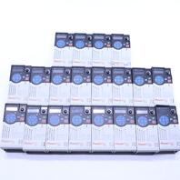 QTY. (1) ALLEN BRADLEY 25B POWERFLEX 525 CONTROL MODULE