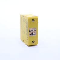 * FANUC A02B-0094-C101 PMC CASSETTE A
