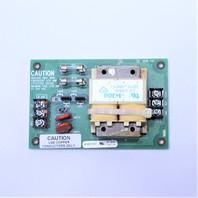 * F42AB010G01 47-0914 CIRCUIT POWER BOARD