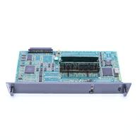 * FANUC A16B-3200-0054 PC OPTION BOARD A20B-2902-0198 A20B-2901-0960