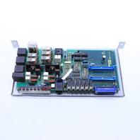 * FANUC A16B-1212-0931 PC BOARD