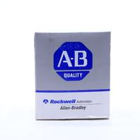 * NEW ALLEN BRADLEY 592P-A2HC /A OVERLOAD RELAY 12-38A