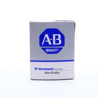 * NEW ALLEN BRADLEY 592P-A2DT /A OVERLOAD RELAY 1.0-2.9A