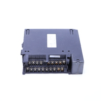 * GE FANUC IC693MDL930C I/O MODULE