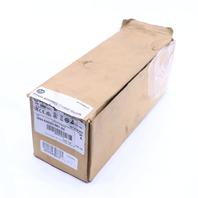 NEW ALLEN BRADLEY KINETIX 6500 SAFE OFF 2094-EN02D-M01-S0 CONTROL MODULE