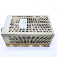 * ALLEN BRADLEY 1336-MOD-KB050 50HP DYNAMIC BRAKE 680-750VDC 380-460VAC