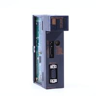 * MITSUBISHI A1SJ71UC24-R2 CPU MODULE