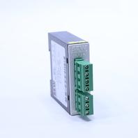 * SEW EURODRIVE BMV5.0 BREAK CONTROL MODULE