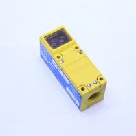 * BANNER LVAG1 PHOTOELECTRIC MULTI-BEAM