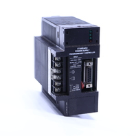 * GE FANUC IC693PWR321S POWER SUPPLY 120/240VAC HI-CAP 30W *WARRANTY*