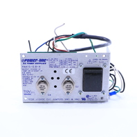 * POWER ONE HAA15-0.8-A POWER SUPPLY