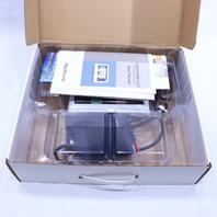 *  NEW CARDIOCOM COMMANDER FLEX 100011-013M