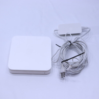 APPLE A1408 AIRPORT EXTREME BASE STATION