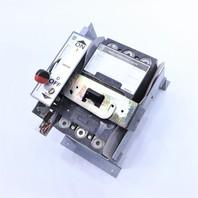 * SQUARE D LAL36225 225 AMP THERMAL-MAGNETIC CIRCUIT BREAKER