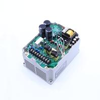 * DELTA ELECTRONICS VFD007A23A AC DRIVE 7.4AMP 1HP 200-240V