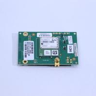 * 2GIG-GCCDMVX-NET CELL RADIO CARD