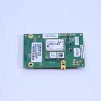 * 2GIG-GCCDMVX-A CELL RADIO CARD