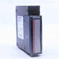 * GE FANUC IC693MDL916-AA OUTPUT MODULE 4 AMP 16 POINT