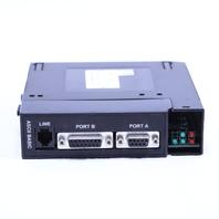 * HORNER ELECTRONICS HE693ASC900D ASCII BASIC MODULE