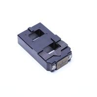 * ALLEN BRADLEY 72A288 MAGNETIC COIL 440-480 VOLT 50/60 HZ SIZE 2