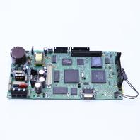 ALLEN BRADLEY A77131-373-52 PANELVIEW CONTROL PC BOARD