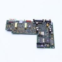 MOOG 131L030A-AP1135A PC CIRCUIT BOARD