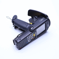 SYMBOL MC319ZUS RFID BARCODE SCANNER
