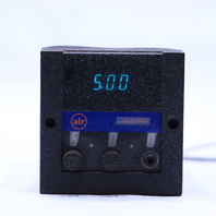 ATC 365A-300-Q-30-PX LONG RANGER TIMER