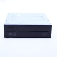 HEWLETT PACKARD SH-216BB 575781-801 DVD WRITER