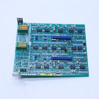 NEW EMC MDS-83 ELECTRONICS CARD D-9784