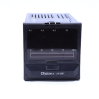 DYNISCO  UPR690 STRAIN GAUGE PRESSURE INDICATOR