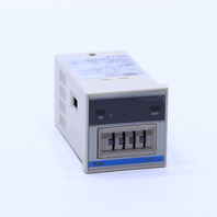 NEW KOYO KCY-4-G COUNTER