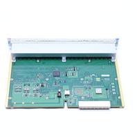 CISCO WS-X4612-SFP-E 12-POWERT GIGABIT ETHERNET SWITCH