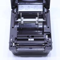 MONARCH  9416 XL THERMAL LABEL PRINTER