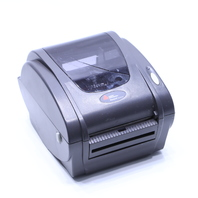 MONARCH  9416 XL THERMAL LABEL PRINTER