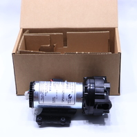 * NEW AQUATEC DDP 550 DELIVERY PUMP 78399-988