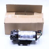 * NEW AQUATEC DDP 5800 DEMAND DELIVERY PUMP 78399-987