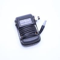 FLUKE 700P07 P/N 936039 PRESSURE MODULE