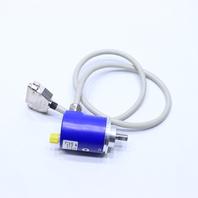 BAUMER ELECTRIC GXP1W.A2041C1 ENCODER