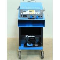 * VALLEYLAB FORCE FX ELECTROSURGICAL GENERATOR E-8006 E0502 E6019 E6008