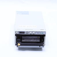 * SONY UP-897MD VIDEO GRAPHIC PRINTER