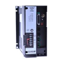NEW RELIANCE ELECTRIC 57C330C REMOTE I/O HEAD AUTOMAX 0.5/0.25 AMP 120/240 VAC