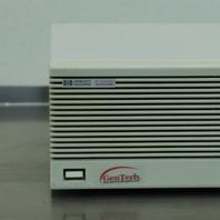 HEWLETT PACKARD HP G1512A GC AUTOSAMPLER CONTROLLER