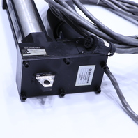 NORTH AMERICAN H5530 H5530G-2B-06ET ELECTRO MECHANICAL ACTUATOR