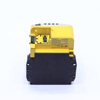 KEYENCE SZ-V04X SAFETY LASER SCANNER