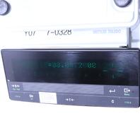 METTLER TOLEDO PR8001100-240V BALANCE SCALLE