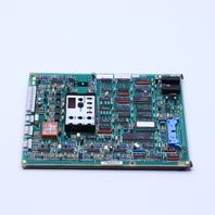 NEW SCHNEIDER ELECTRIC TELEMECANIQUE VX4AV452 CONTROL BOARD