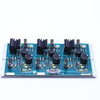 NEW SCHNEIDER ELECTRIC TELEMECANIQUE VX5A451D90 POWER BOARD
