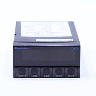 NEWPORT INFP-0000-C2/E PROCESS METER