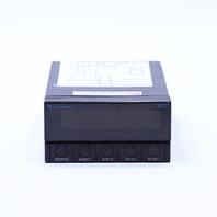 NEWPORT INFP-0000-C2 DIGITAL PANEL METER